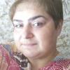 Стефания, 40, г.Орша