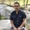 hossein, 47, г.Тегеран