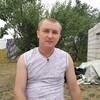 Константин, 26, г.Ростов-на-Дону