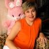 Наталья, 44, г.Петрозаводск