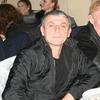 Мамука, 51, г.Сочи