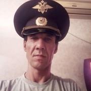 игорь 41 Чебоксары