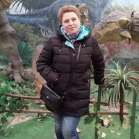 Наталья, 42 года, Дева, Симферополь