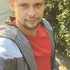 Денис, 24, г.Сочи