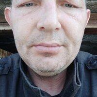 Владимир, 43 года, Дева, Санкт-Петербург