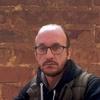 Евгений, 44, г.Якутск