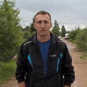 Начать знакомство с пользователем михаил 36 лет (Козерог) в Угре