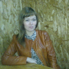 антонина, 34, г.Верхняя Тойма