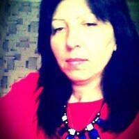 Наталья, 46 лет, Лев, Джанкой
