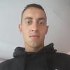 Илья, 20, г.Черновцы