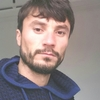 Rusik, 30, г.Душанбе