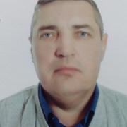 Сергей 58 Орехово-Зуево