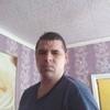 Александр, 40, г.Ртищево