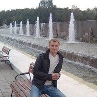 Андрей, 35 лет, Весы, Невель