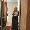 Ольга, 49, г.Новосибирск