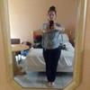 Alicia, 24, Kissimmee