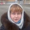 танюшка, 32, г.Москва