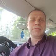 Дмитрий 47 Вологда