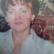 лэри 54 года (Весы) Дзержинск