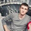 Андрей, 27, г.Унеча