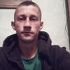 Роман, 29, г.Николаевск-на-Амуре