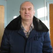 Сергей 60 Протвино