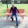 Александр, 48, г.Могилёв