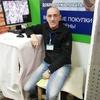 Sergey, 61, Mezhdurechensk