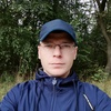Микола, 31, г.Бровары