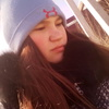 Кристина, 19, г.Чита