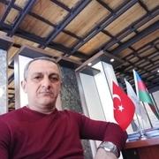Zumrad 45 Баку