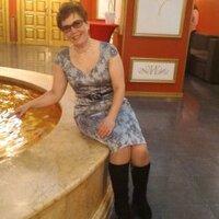 Ирина, 62 года, Рак, Балашиха