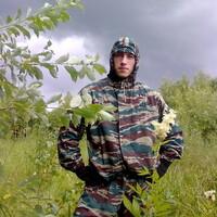 Николай Ичеткин, 30 лет, Рыбы, Сыктывкар