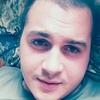 suxo, 24, г.Тбилиси