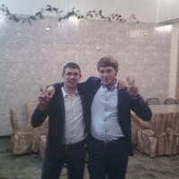 иван, 36 лет, Дева, Краснодар