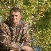 Сергей, 45, г.Медногорск