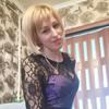 ирина, 33, г.Смоленск