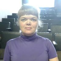 Валенсия, 44 года, Овен, Черемхово