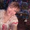 Natalya, 57, Haradok
