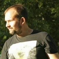 Александр, 28 лет, Водолей, Тирасполь