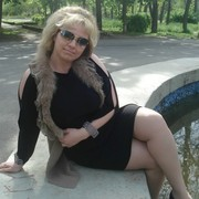 ♡♥♡Ириша ♡♥♡ 46 лет (Весы) Волгодонск