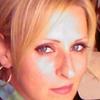 Tatiana, 49, г.Геническ