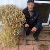 сергей, 39, г.Кольчугино