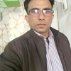 asif ali, 17, г.Карачи