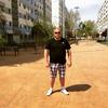 Andrey, 33, г.Барселона