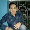 Nurhasan, 31, г.Джакарта