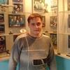 балдарис, 39, г.Смоленск