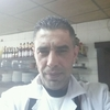 Kemal, 48, г.Самарканд