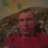 Эдик, 20, г.Новосибирск