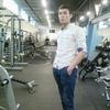 ulugbek, 30, г.Бахчисарай